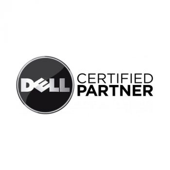 Dell Cloud Services Certified